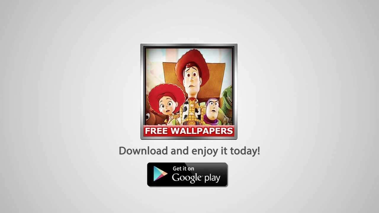 Toy Story HD Free Wallpapers Toy Story 3 Free Wallpaper