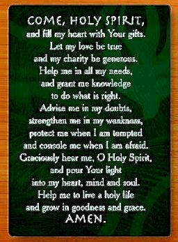 Beautiful Opening Prayer For Healing And Guidance