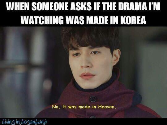 Age Different In Goblin K Drama Amino Korean Dramas