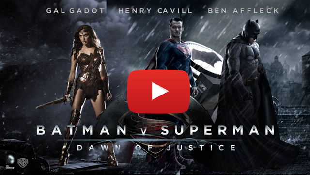 Batman Vs. Superman Free Online