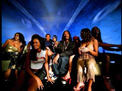Snoop Dogg - What's My Name Part 2 (DVD)