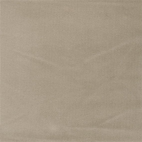 Taupe Brown Horada Velvet Home Decorating Fabric, Fabric By The Yard ...
