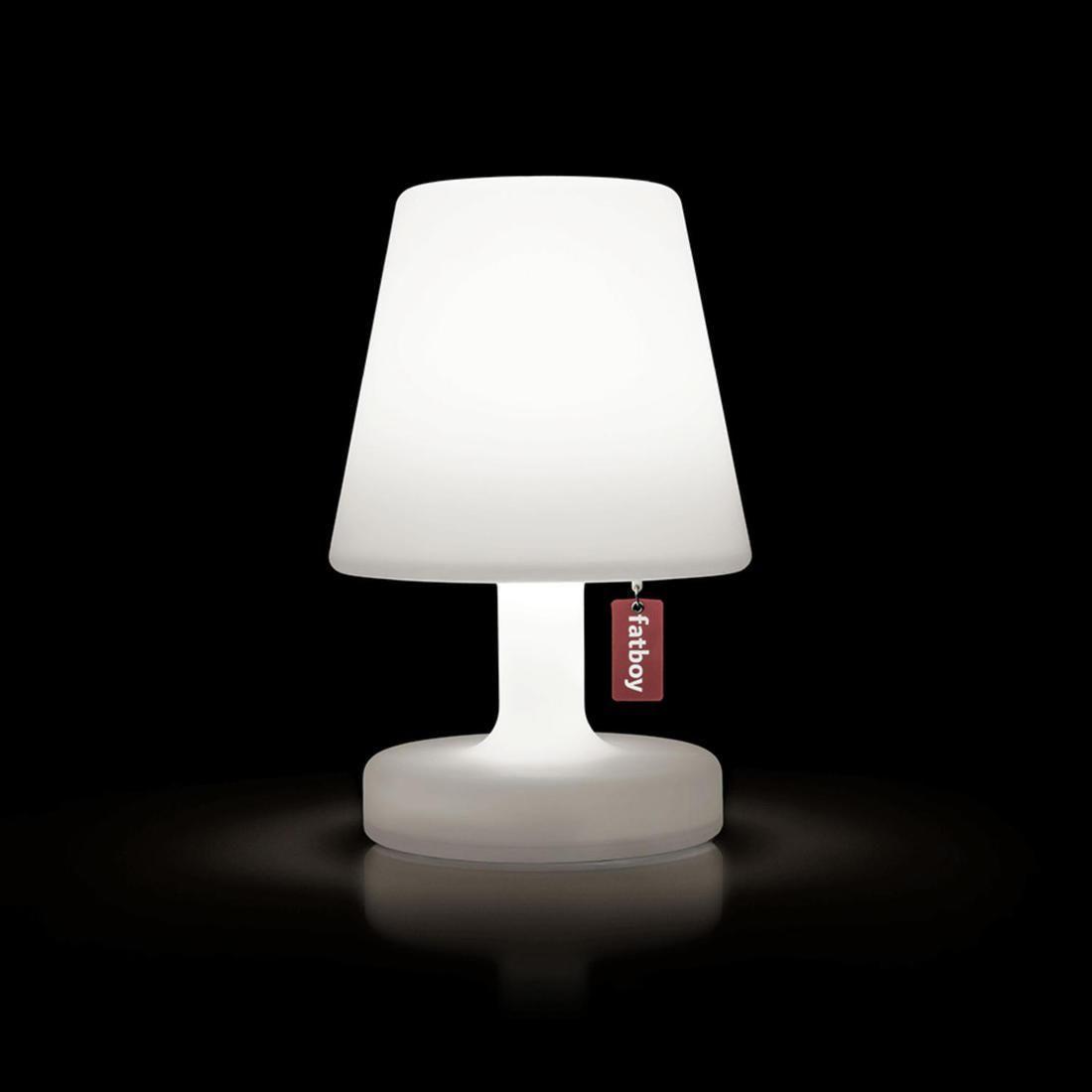3221d523885abb1f69c727d477036728 5 Beau Lampe A Poser Rechargeable Kdh6
