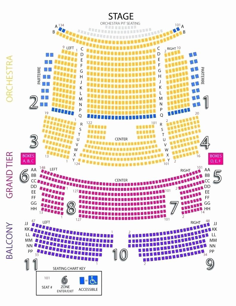 Elegant And Gorgeous Wilbur Theater Seating Chart Theater Seating Seating Charts Seating