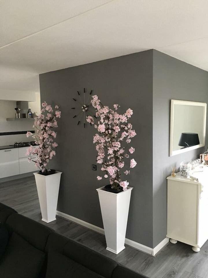 Photo of Stylerz24 -zijden bloemen, bloesembomen, magnoliabomen, veldboeket,