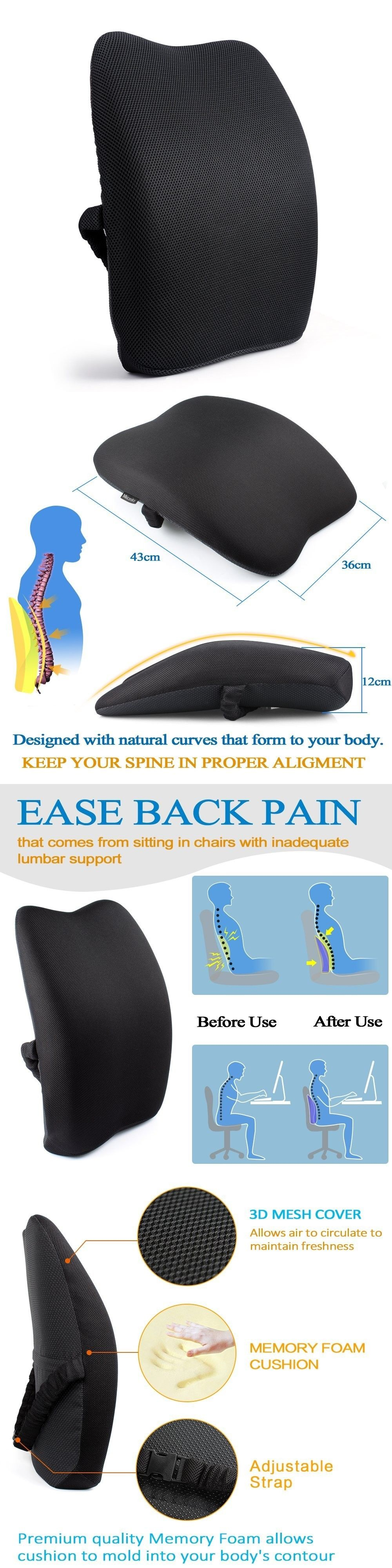 pillow pin travel best neck online pillows orthopedic quality