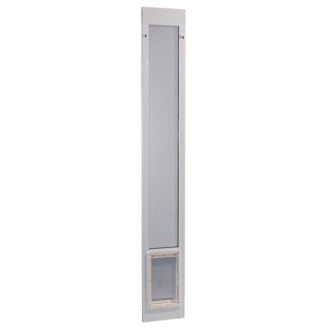 Fast Fit Pet Patio Doors Pet Door Patio Doors Sliding Glass Door