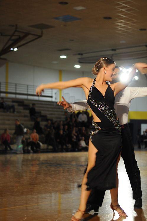 Ballroom Dance Tumblr Ballroom Dress Dance Outfits Latin Ballroom Dresses