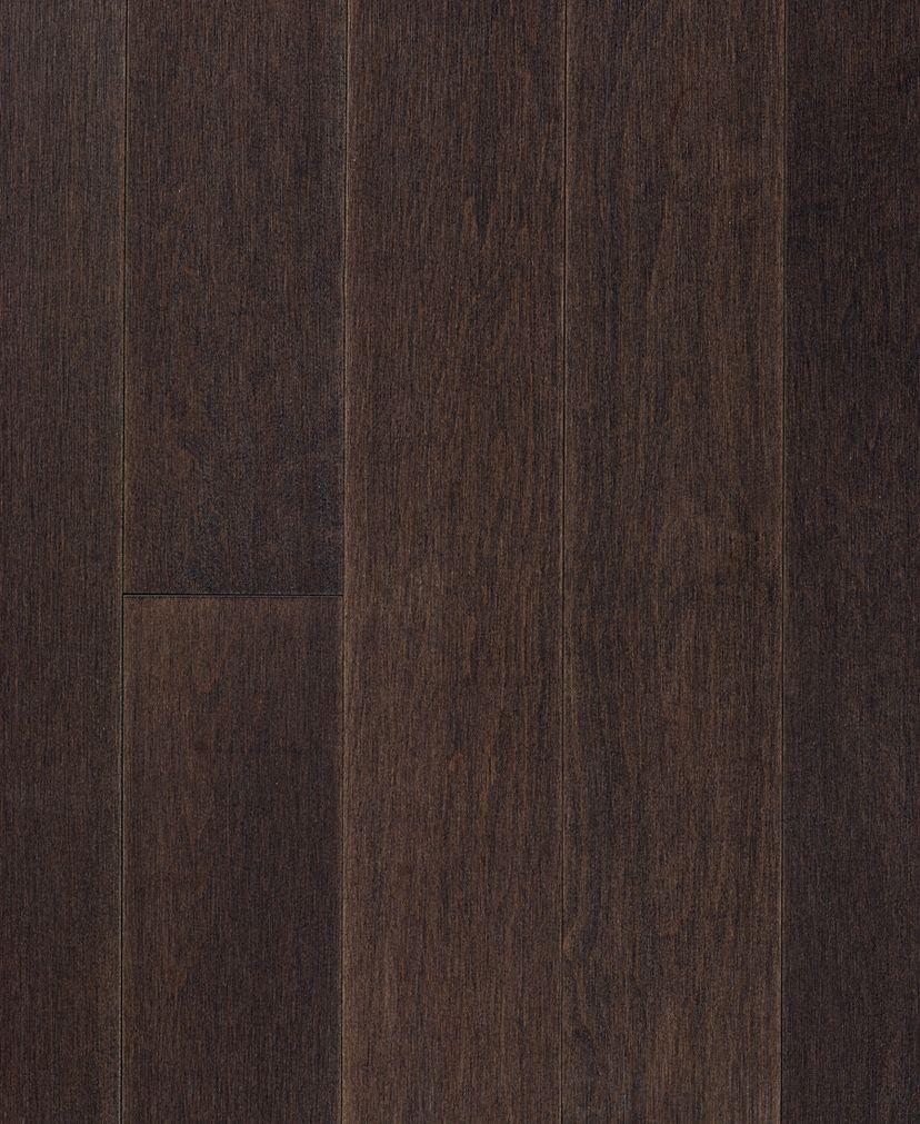 Etched Maple Tahiti By Vintage Hardwood Flooring Vintage