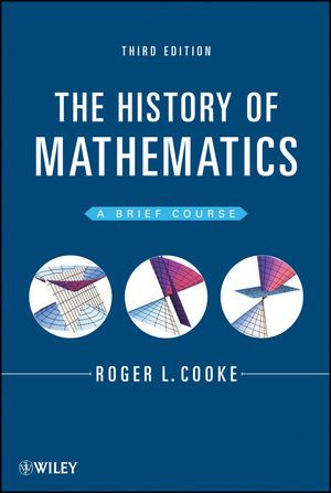 Pin By Chri Stover On Education Mathematic Philosophy Of Science Math Books History Essay Topics Topic