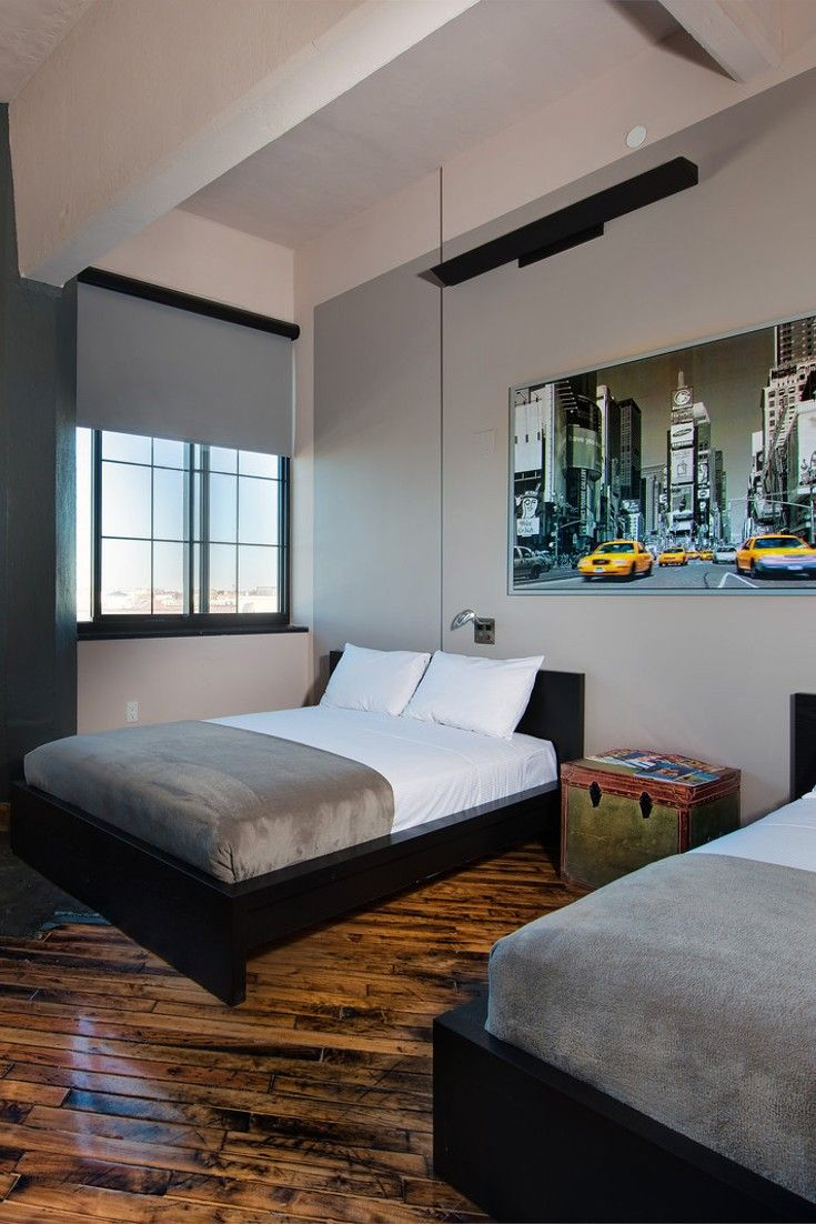 The Paper Factory Hotel Queens Ny With Images Hotel Paper