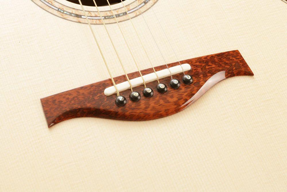Pin By Ella J On Guitar Bridges Guitar Building Guitar Acoustic Guitar