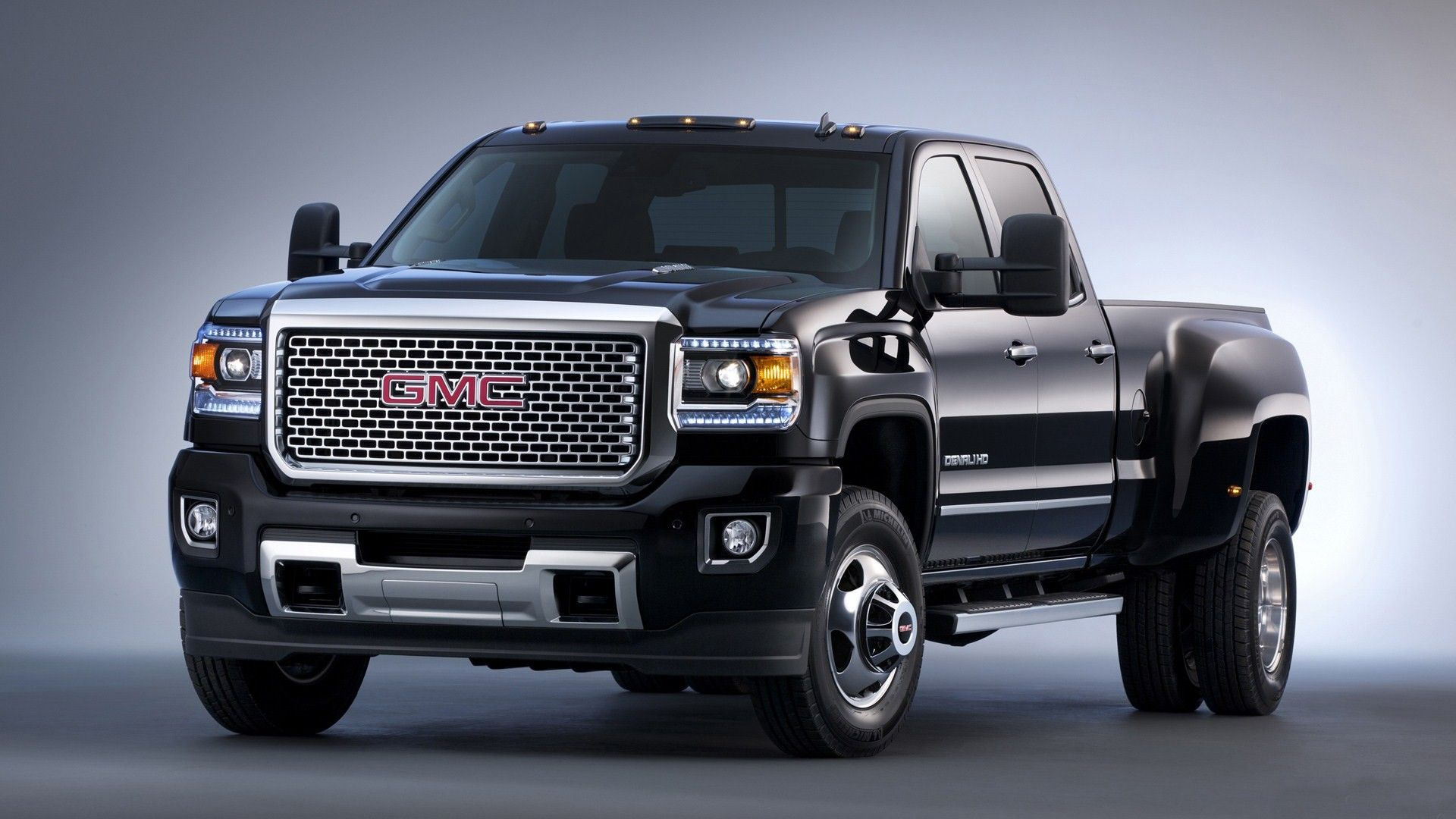 2018 gmc high country 2500. modren country when you require a fullsize truck to tow heavy objects the muscle  provides by 2015 gmc sierra 3500 hd would be more than enough and 2018 gmc high country 2500