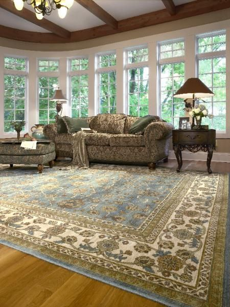 Oriental Rugs Rugs For Sale Kentucky Fine Rugs Rug Collections Oriental Area Rugs Hand K Carpet Cleaning Hacks How To Clean Carpet Carpet Cleaning Service
