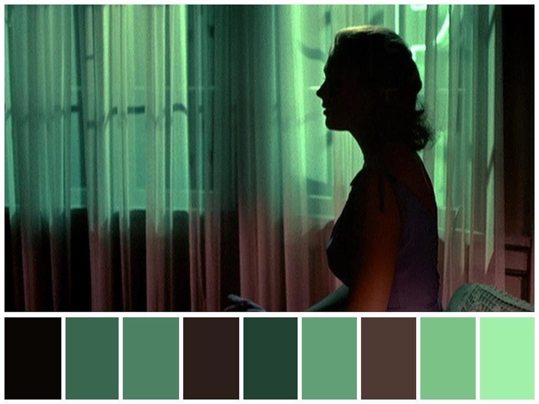 Kết quả hình ảnh cho vertigo color