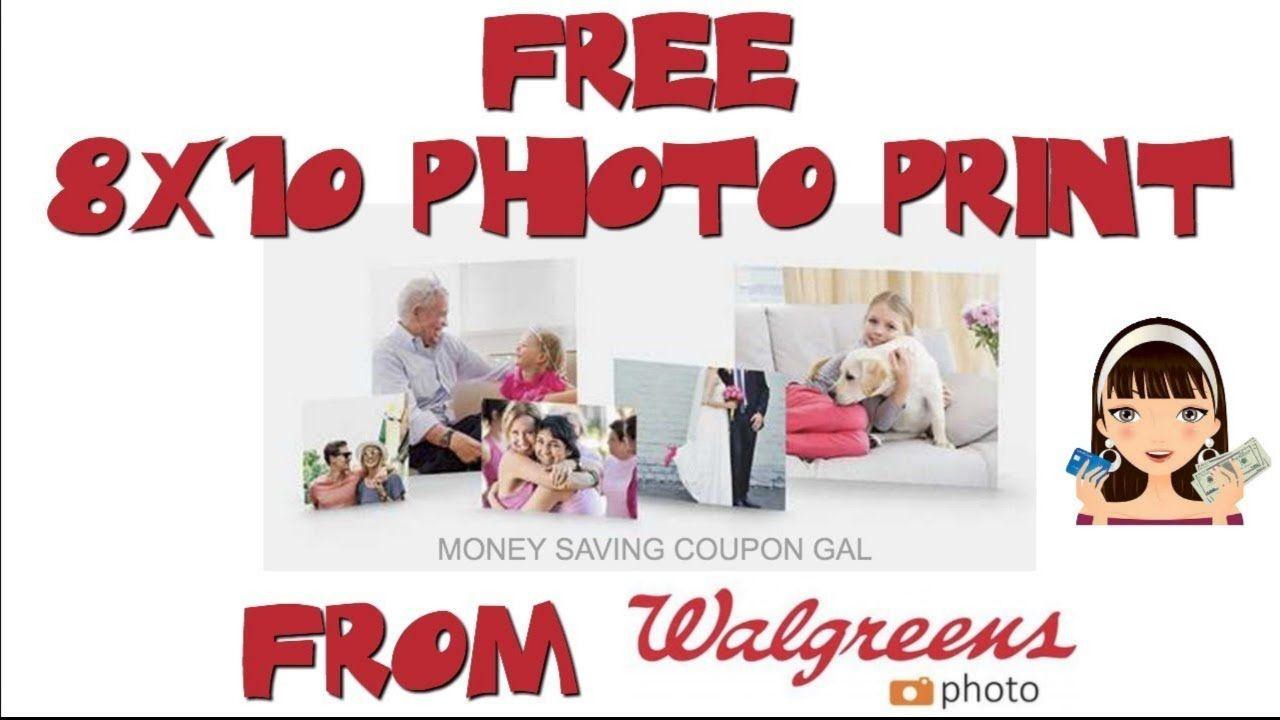 amazon gift card promotion 2021