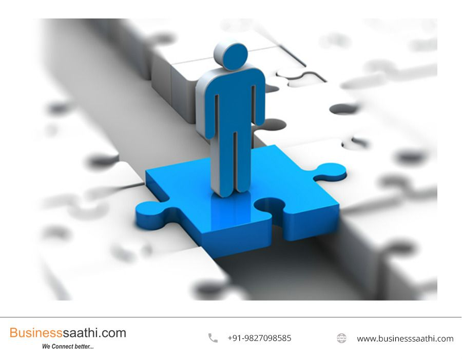 Businesssaathi com : Requirements to Become a Distributor in