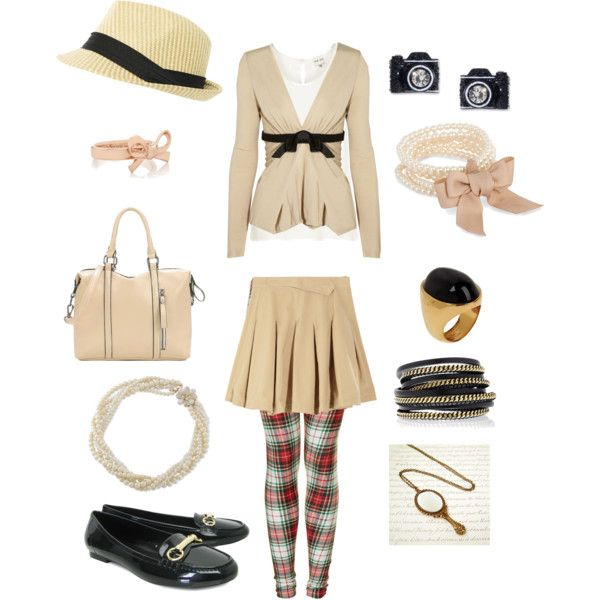 nancy drew  nancy drew costume fandom fashion fashion