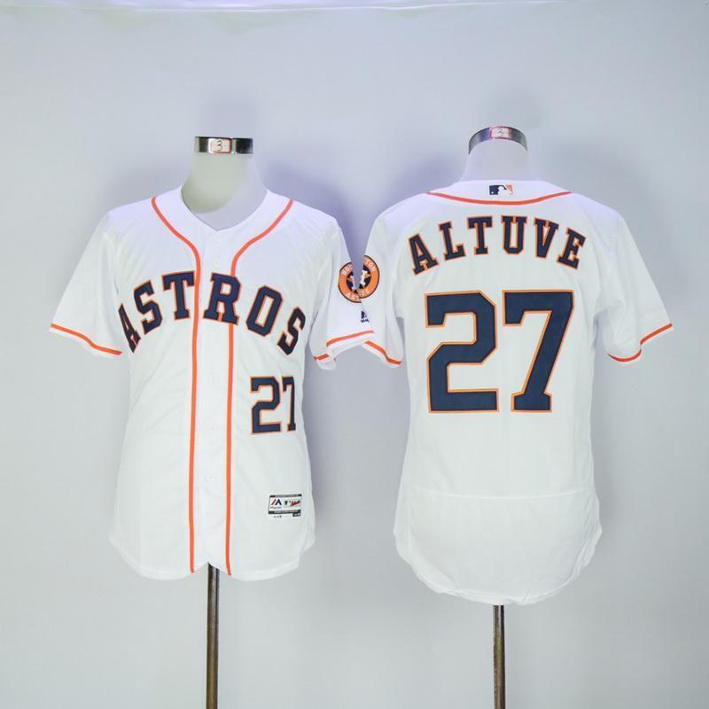 Houston Astros Carlos af1c5971c