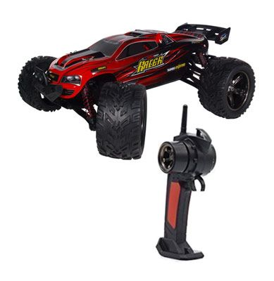 15 best remote control car for kids in 2016