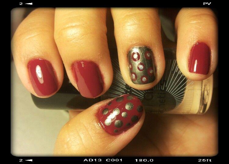 Anita-bela rosa e essence magnetics