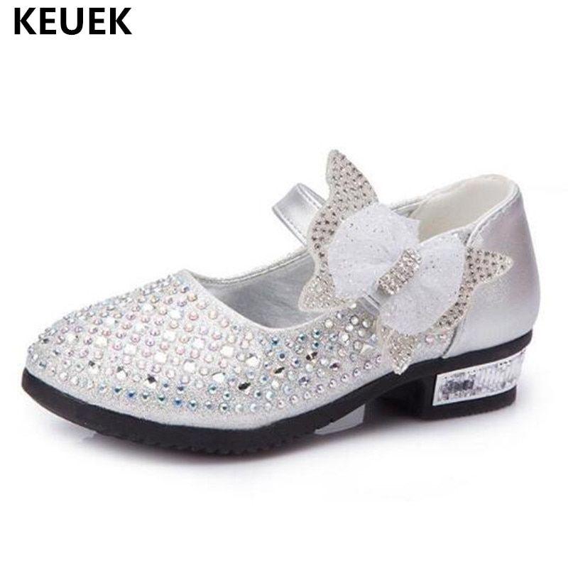 Cheap Zapatos De Cuero Buy Directly From China Suppliers Nuevos Zapatos Para Niños Primavera Otoño Zapat Zapatos De Cuero Zapatos Para Niñas Zapatos De Chicas