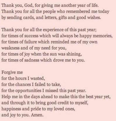 Its My 21 Birthday Quotes Birthday Quotes