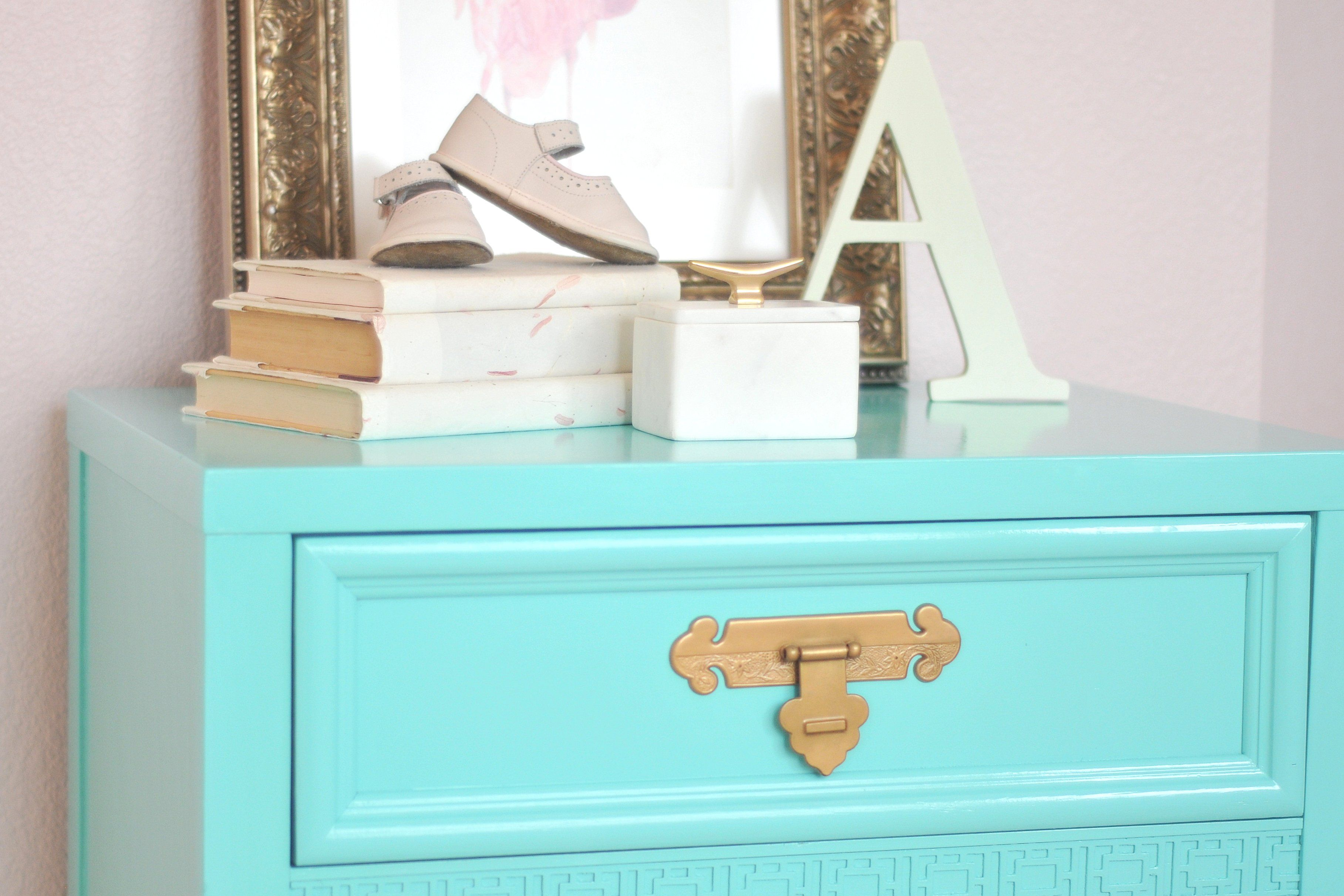 lacquer furniture paint lacquer furniture paint. She\u0027s Crafty {Amy Howard Lacquer Paints} - Suburban Bees Furniture Paint A