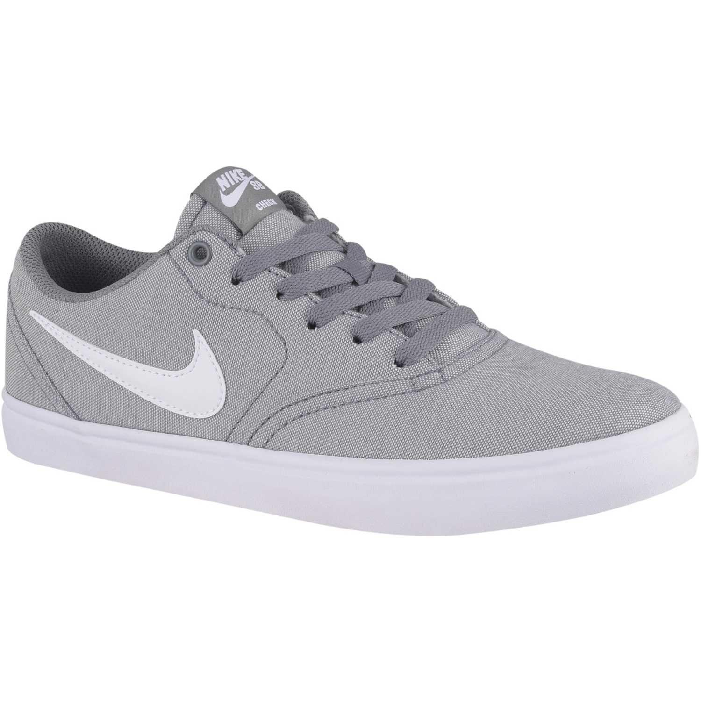 Nike Sb Check Solar Cnvszapatilla De Hombre Zapatos Hombre Moda Zapatillas Nike Para Hombre Zapatos Nike Hombre