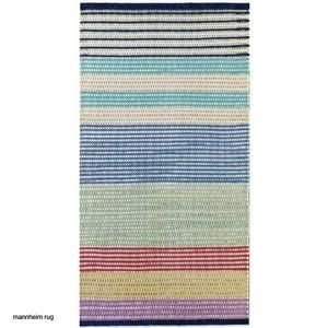 Manheim Outdoor Rug By Missoni Home Outdoor Rugs Missoni Home