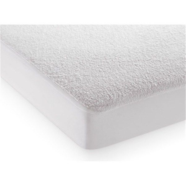 Wholesale Hotel Bed Bug Mattress Cover In Rockhampton Mattress Covers Breathable Crib Mattress Waterproof Mattress Cover
