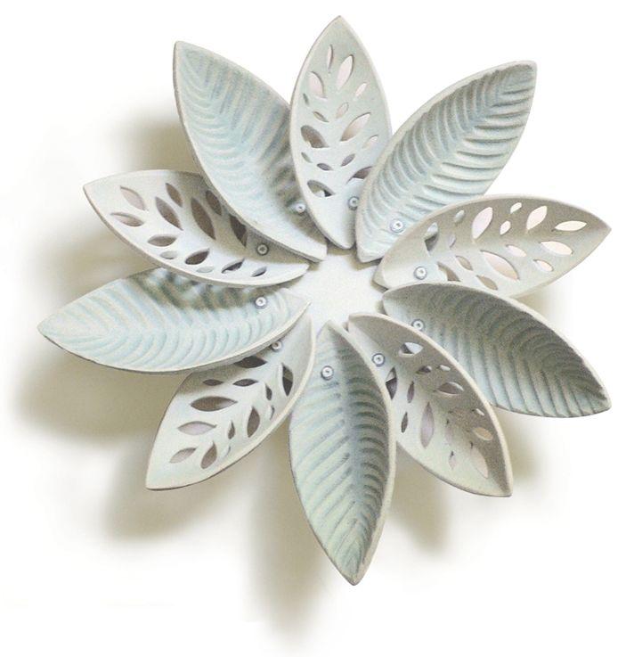 Image detail for -Ceramic | Interior Design Ideas, Tips ...