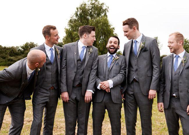Gloucestershire country wedding blog with Joanna Bongard Photography (22)