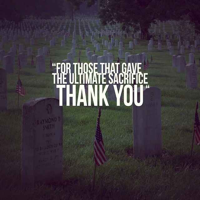 """SPECIAL HYMNS IN MEMORY AMERICA'S FALLEN BY Pastor Felix Worthen  6,840 U.S. service members have died in Operation Iraqi Freedom and Operation Enduring Freedom  """"These Americans gave everything they had—not for glory, not even for gratitude, but for something greater than themselves."""" —President Obama"""