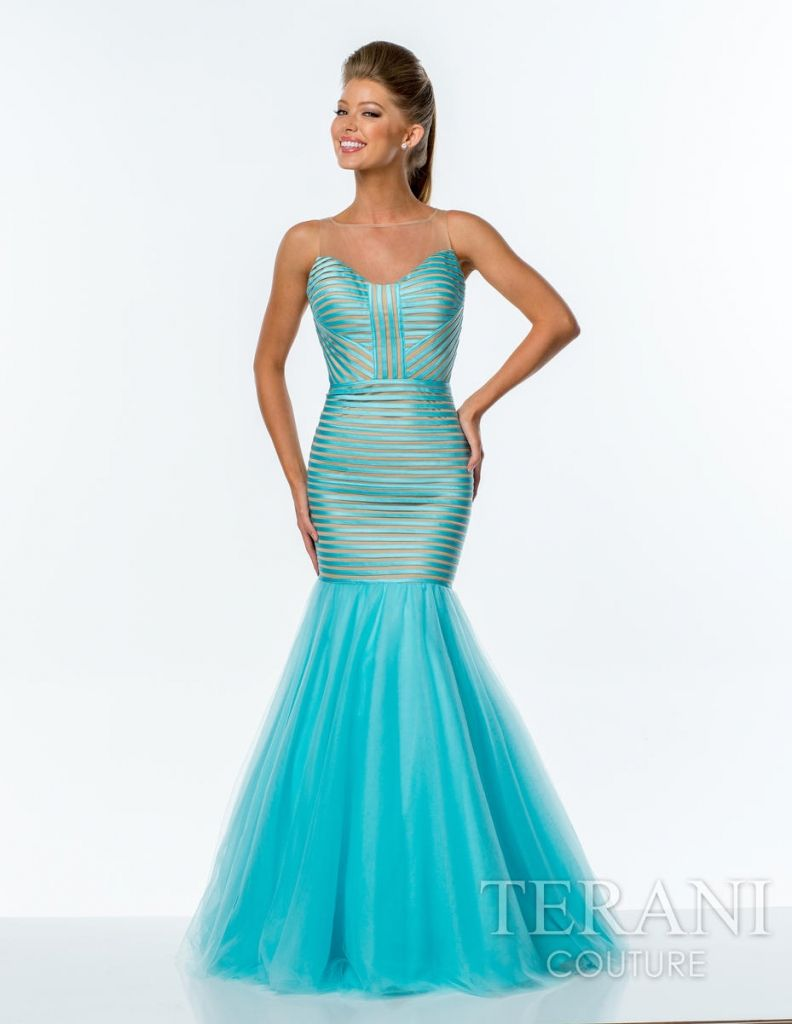 prom dresses orlando fl - most expensive prom dress Check more at ...