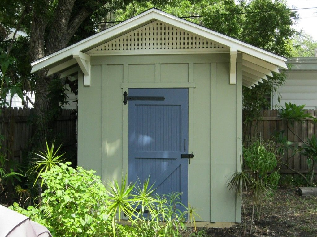 garden shed siding with plywood and 1 x 1 - Google Search ...