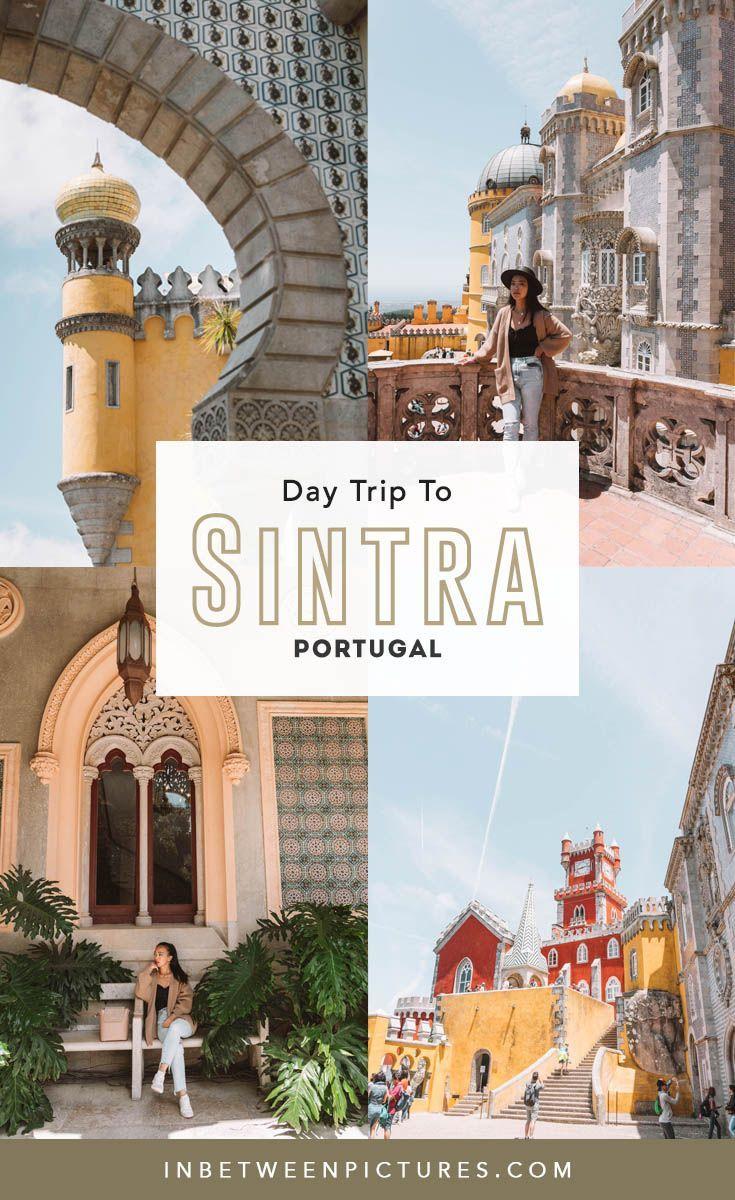 Secret Travel Destinations Africa Holidayspecials Vacationplanning In 2020 Sintra Portugal Portugal Reisen Tagesausflug