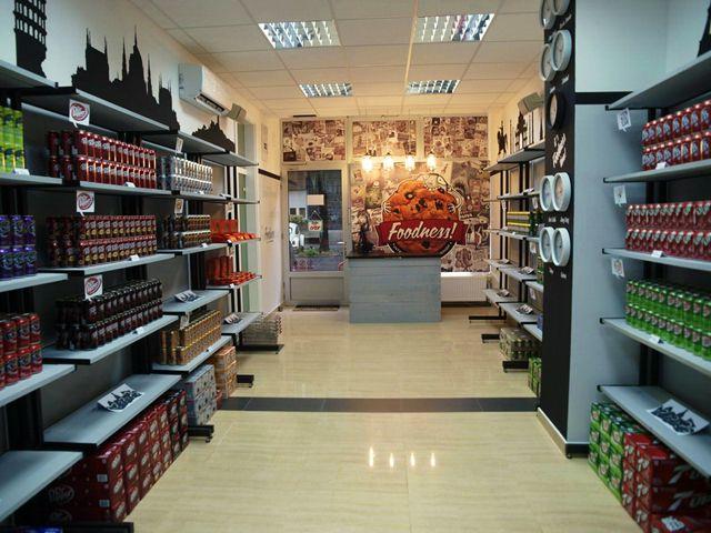 Zagreb Dobio Odlicno Mjesto Za Sve Food Fanatike Zagreb Food Decor