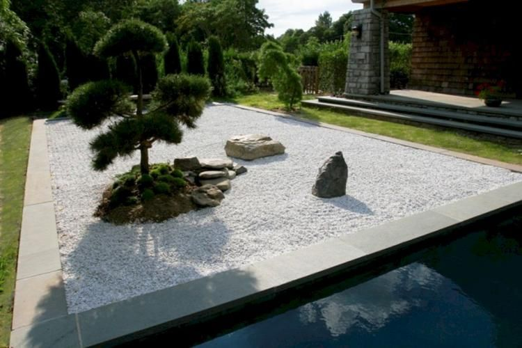 25 Amazing Minimalist Indoor Zen Garden Design Ideas Patio Design