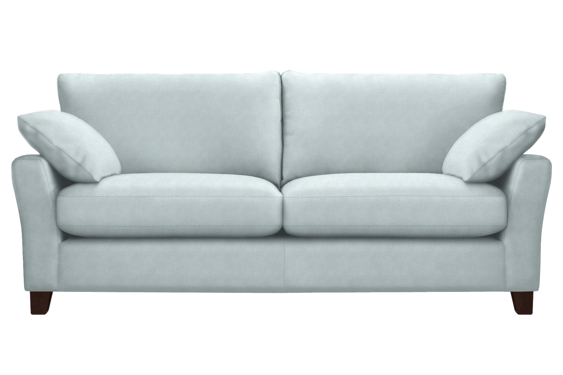 Superb Next Alexis Sofa In Amalfi Blue Home Decor Buy Sofa Uwap Interior Chair Design Uwaporg