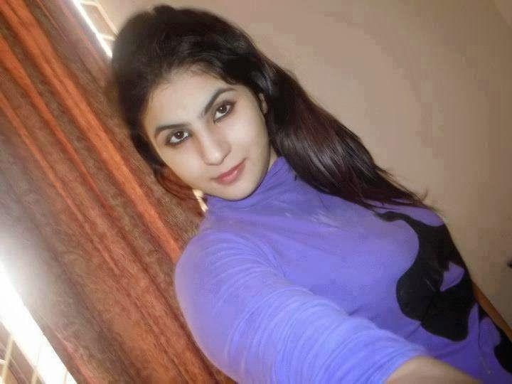 Ashanti sex webcam