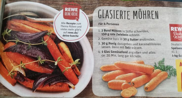 Emejing Rewe.de/deine-küche Pictures - Erstaunliche Ideen ...