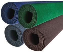 6 X 8 Indoor Outdoor Area Rug From Menards 9 99 Until 6 30 13 Indoor Outdoor Area Rugs Menards Area Rugs
