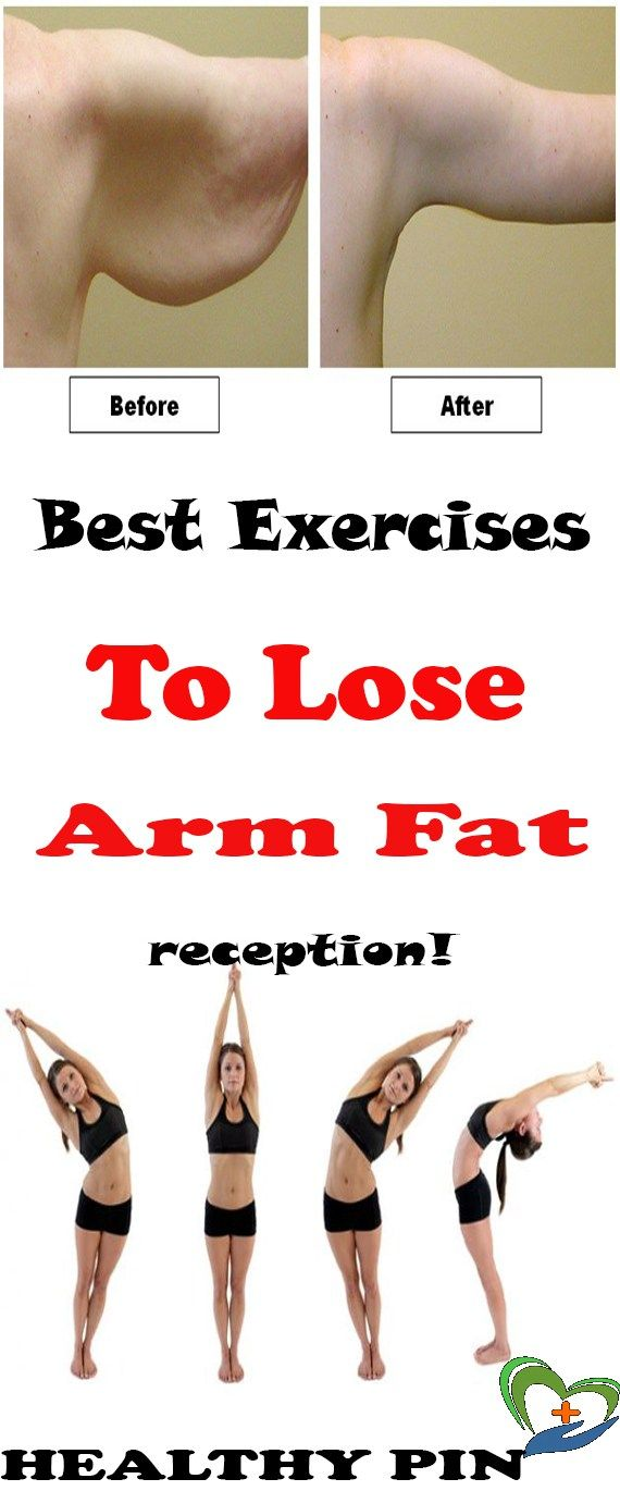 Fast way to lose belly fat diet photo 4