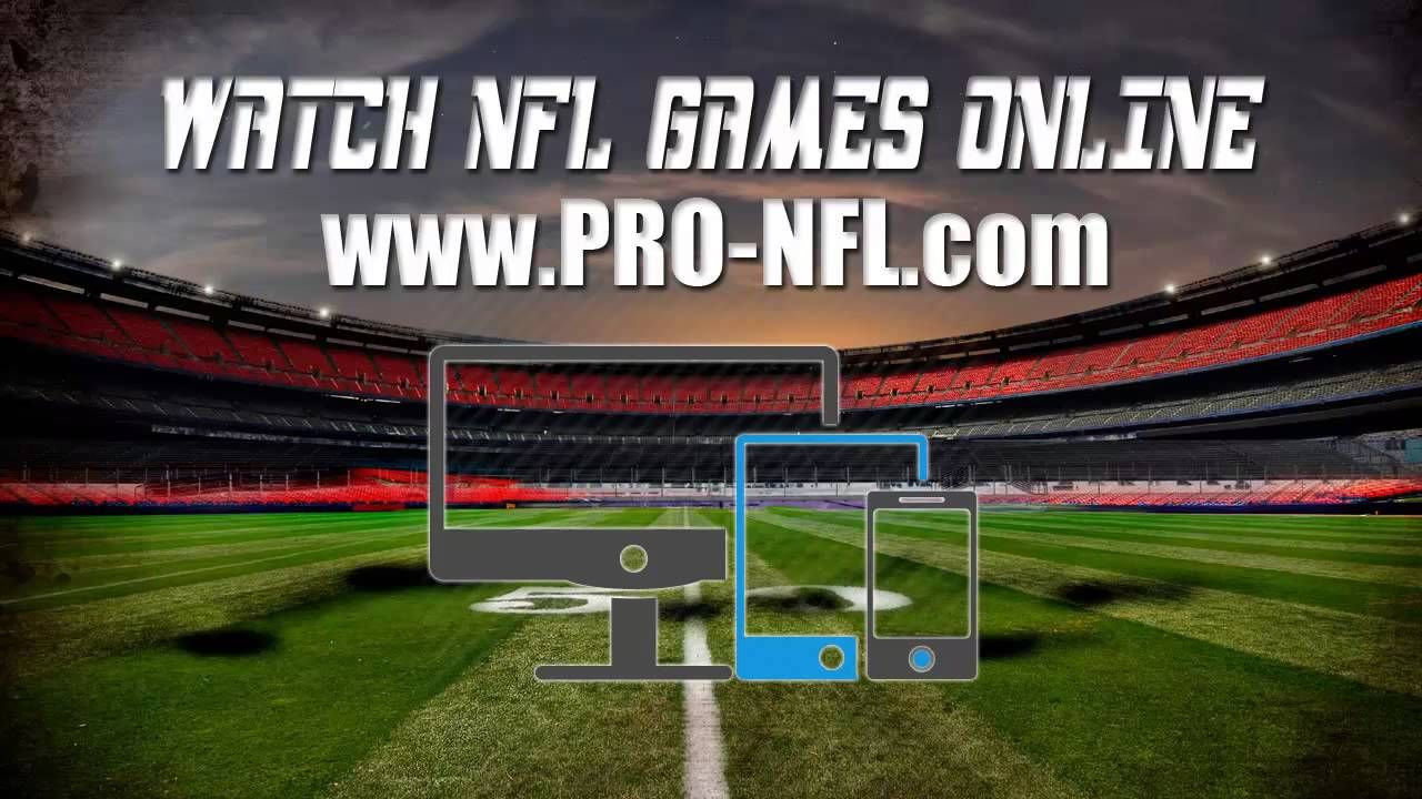 Watch Minnesota Vikings vs Atlanta Falcons Live