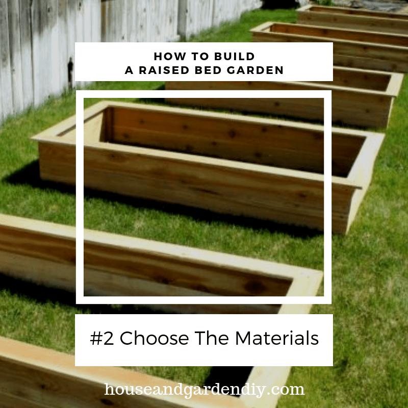 Raised Bed Garden Ideas Raised Bed Garden Layout Landscaping Diy Garden Beds Raised Garden Beds Raised Bed Garden Design