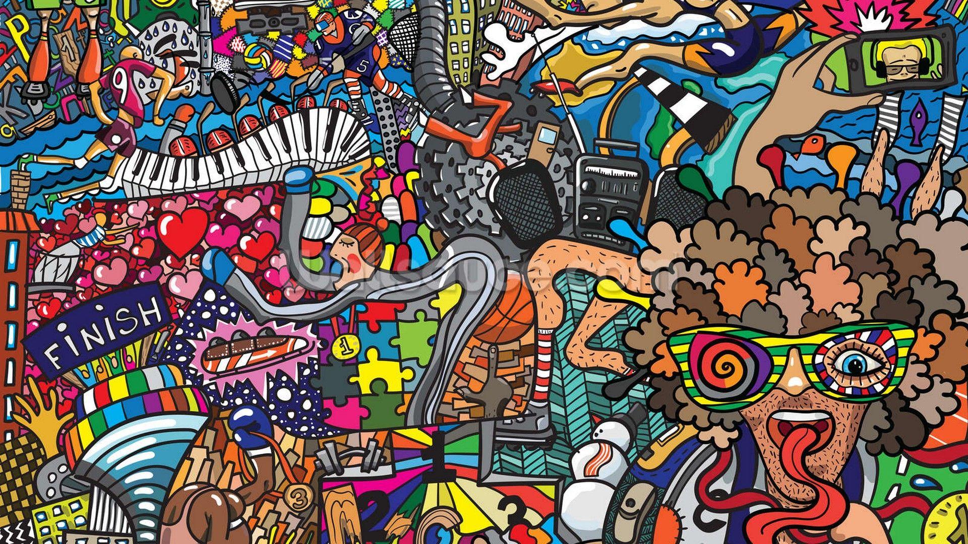 Graffiti Letters Hd Wallpaper 2021 Live Wallpaper Hd Graffiti Wallpaper Graffiti Wall Art Graffiti