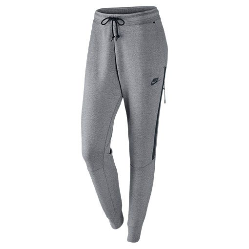 Women s Nike Tech Fleece Pants - 683800 091  6bfe9ae6f1
