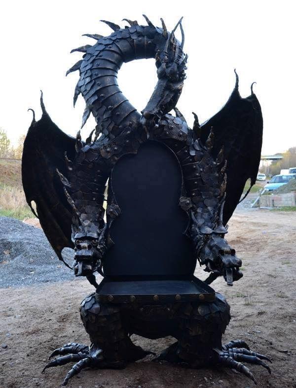 Pin By Carlene Thompson On Fantasy Mystical Art Dragon Decor