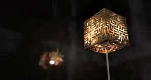 Https Www Google Be Search Tbm Isch Unique Lamps Lamp 3d Printing Service